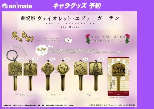 f:id:Kotori_Violet:20200807222125j:plain