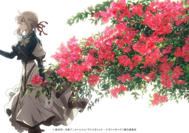 f:id:Kotori_Violet:20200807225922j:plain