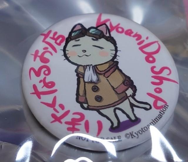 f:id:Kotori_Violet:20201129200147j:image