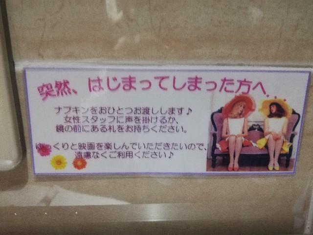 f:id:Kotori_Violet:20210126184153j:image