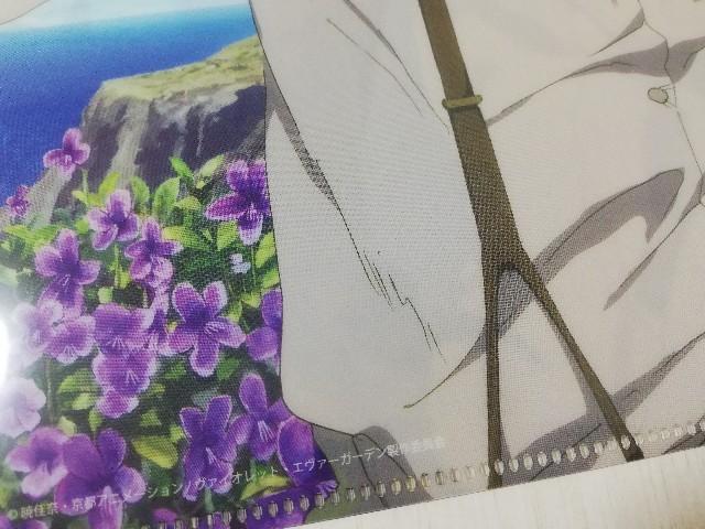 f:id:Kotori_Violet:20210322194937j:image