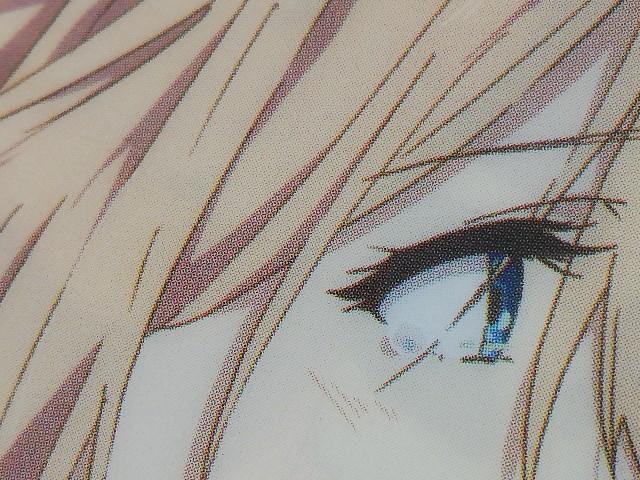 f:id:Kotori_Violet:20210322195039j:image