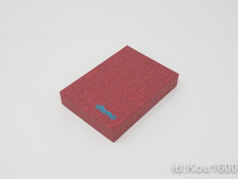 f:id:Kou1600:20180208221457j:plain