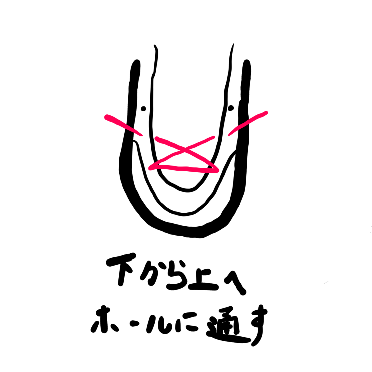 f:id:KouBlog:20210207155032p:plain