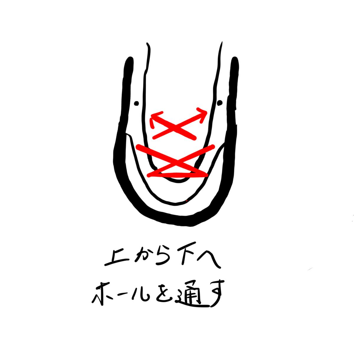 f:id:KouBlog:20210207155317p:plain