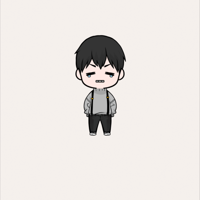 f:id:KouBlog:20210410225211p:plain