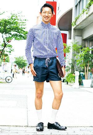 f:id:KouTchan_Z:20170703130233j:plain