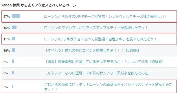 f:id:KouTchan_Z:20171004132330j:plain