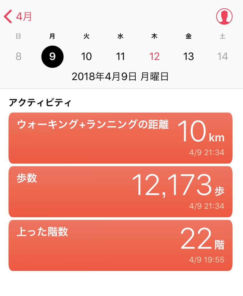 f:id:KouTchan_Z:20180418213430p:plain