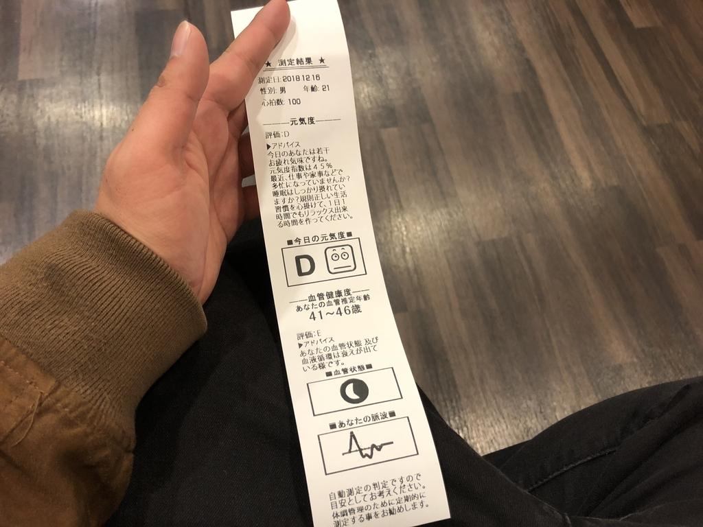 f:id:KouTchan_Z:20190115115723j:plain