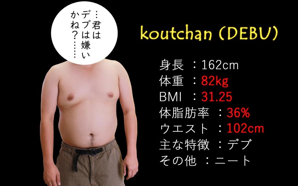 f:id:KouTchan_Z:20190202181914j:plain
