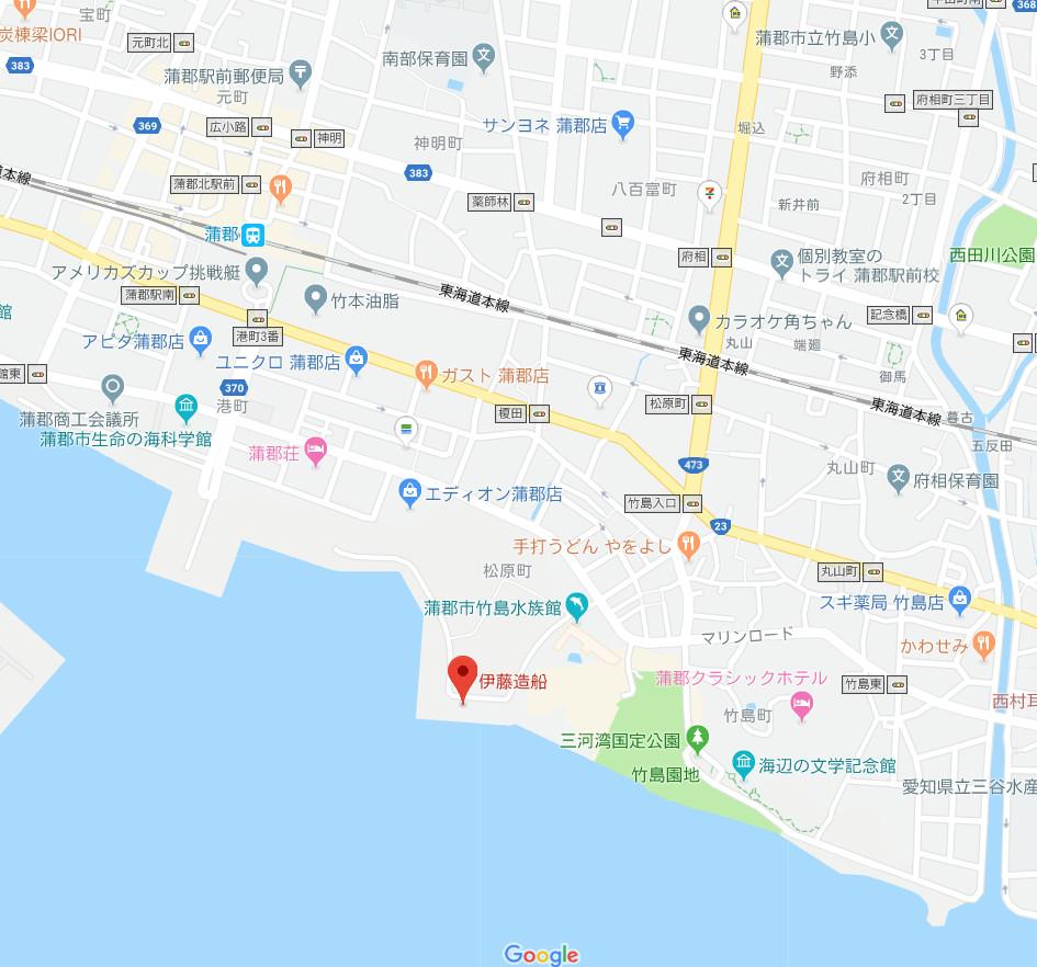 f:id:KouTchan_Z:20190609155938j:plain
