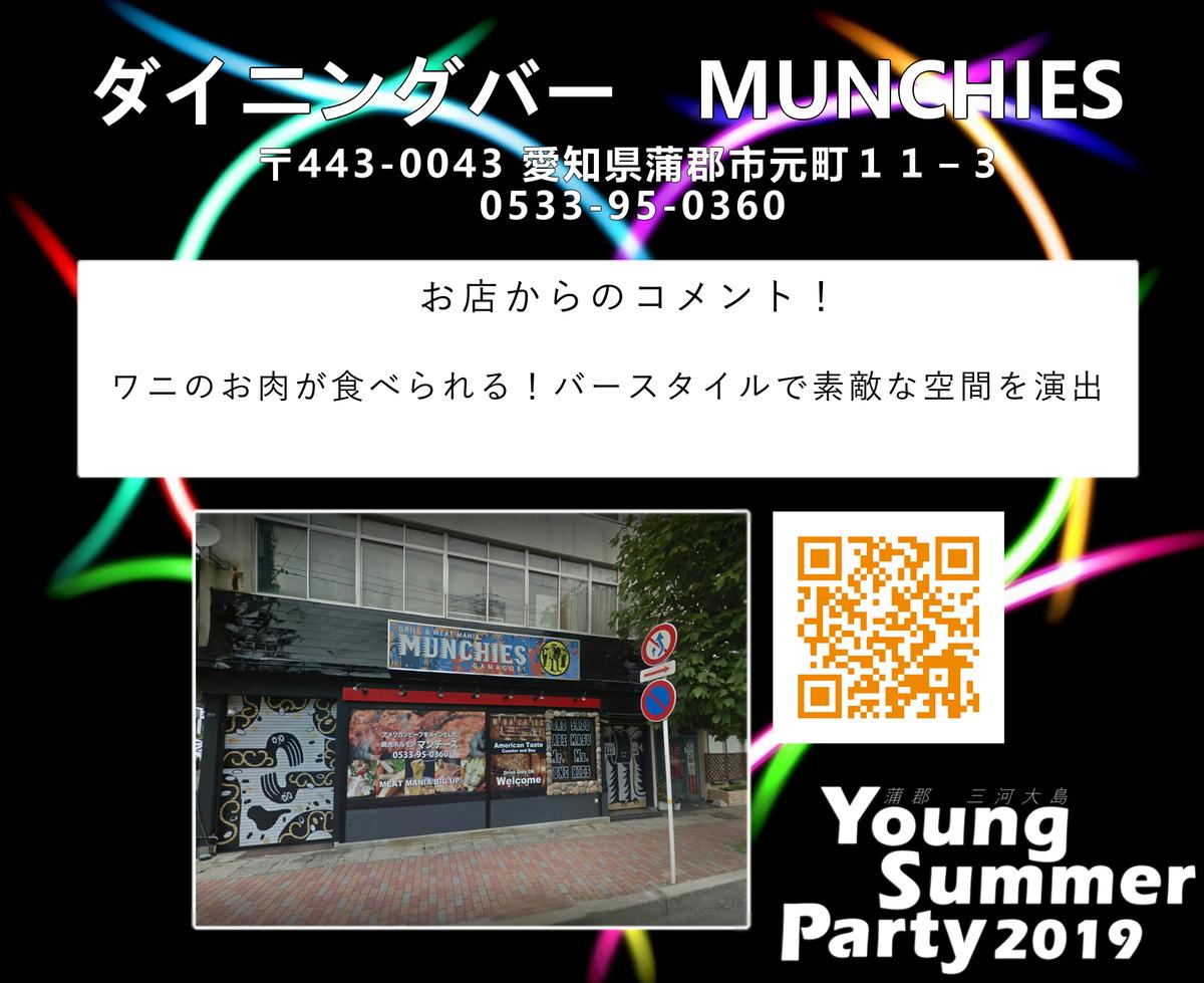 f:id:KouTchan_Z:20190709232711j:plain