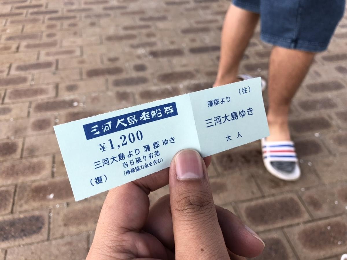 f:id:KouTchan_Z:20190716210800j:plain