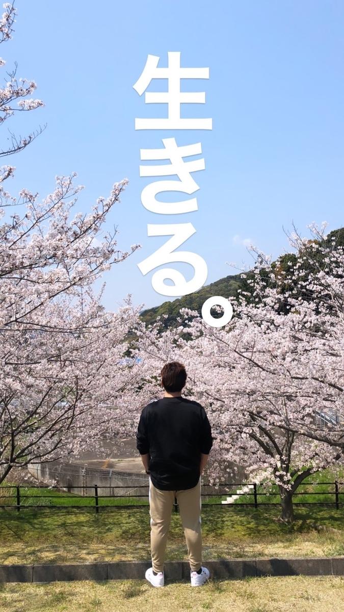 f:id:KouTchan_Z:20200407195127j:plain