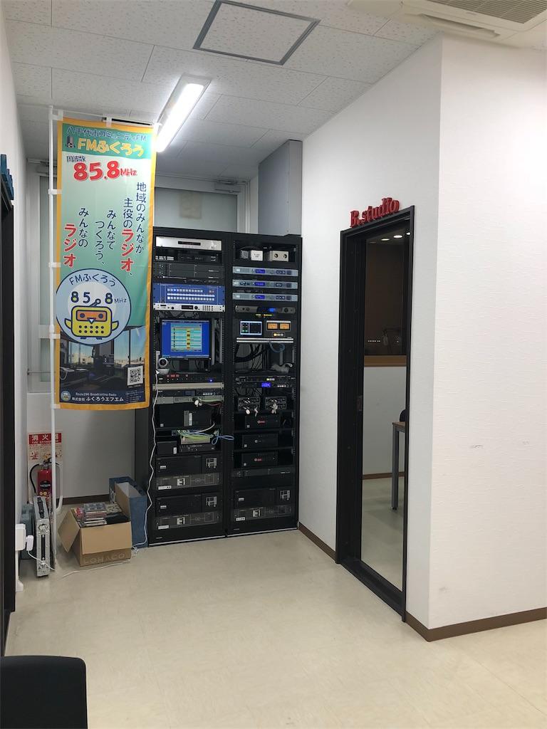 f:id:Kougetsu:20180424023238j:image