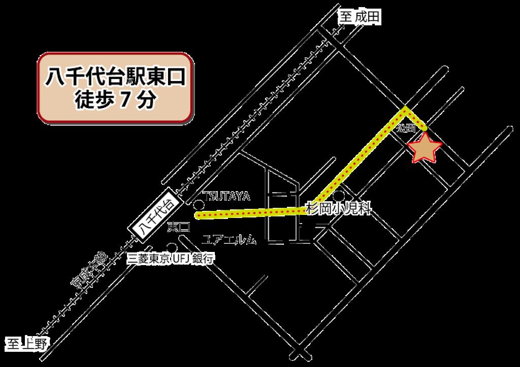 f:id:Kougetsu:20190320001704p:image