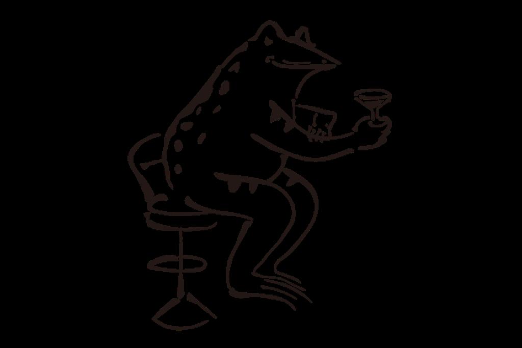 f:id:Kougetsu:20200124085724p:image