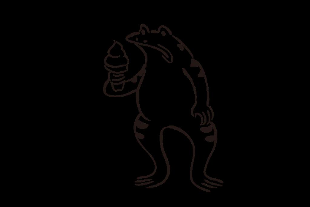 f:id:Kougetsu:20200124090136p:image