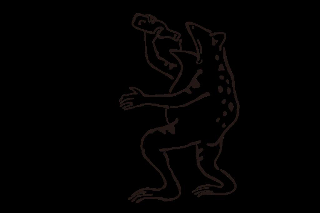 f:id:Kougetsu:20200124090146p:image