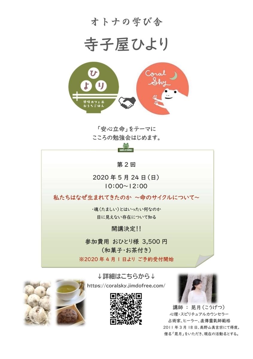 f:id:Kougetsu:20200331220620j:plain