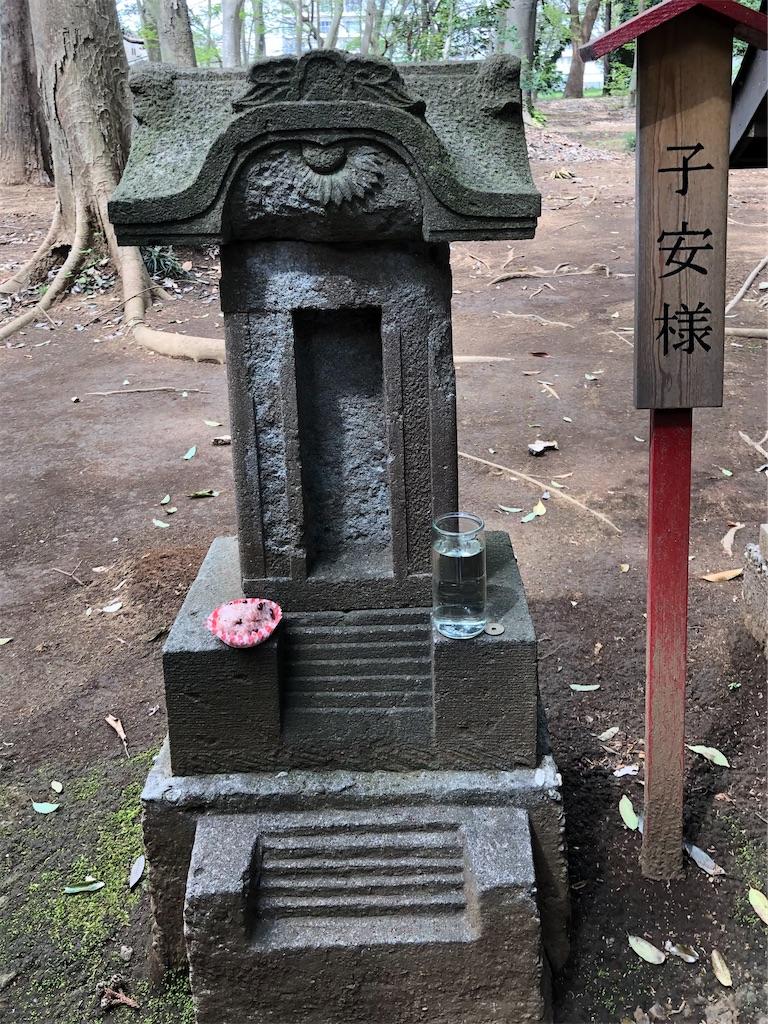 f:id:Kougetsu:20210401164157j:image