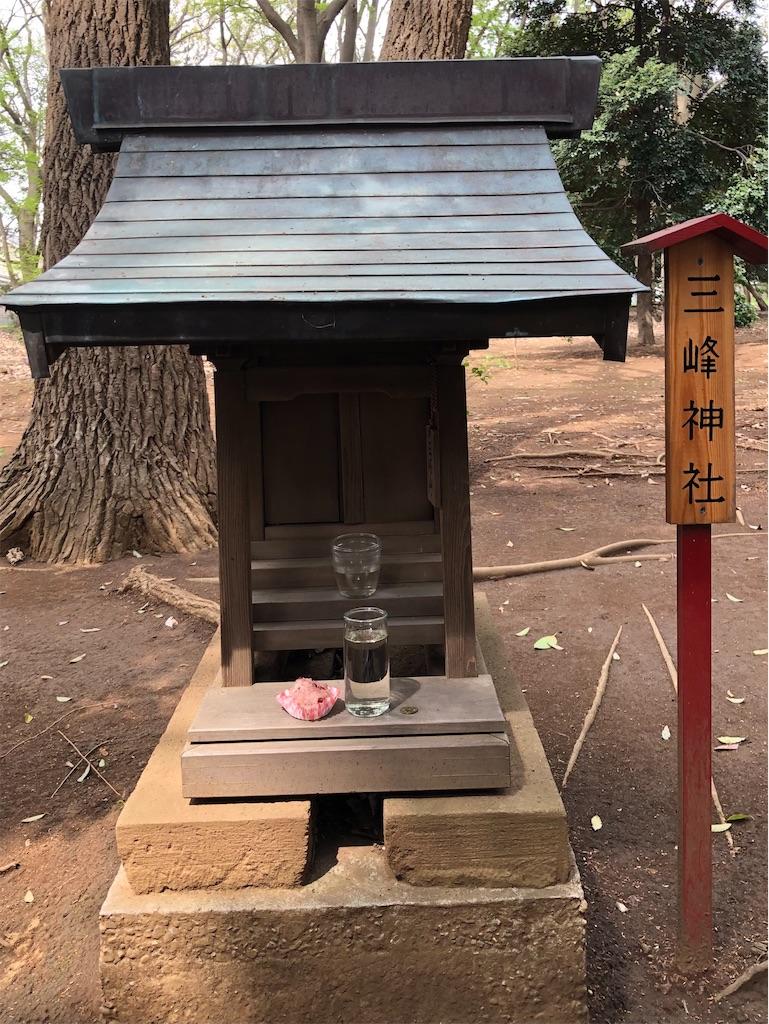 f:id:Kougetsu:20210401164204j:image
