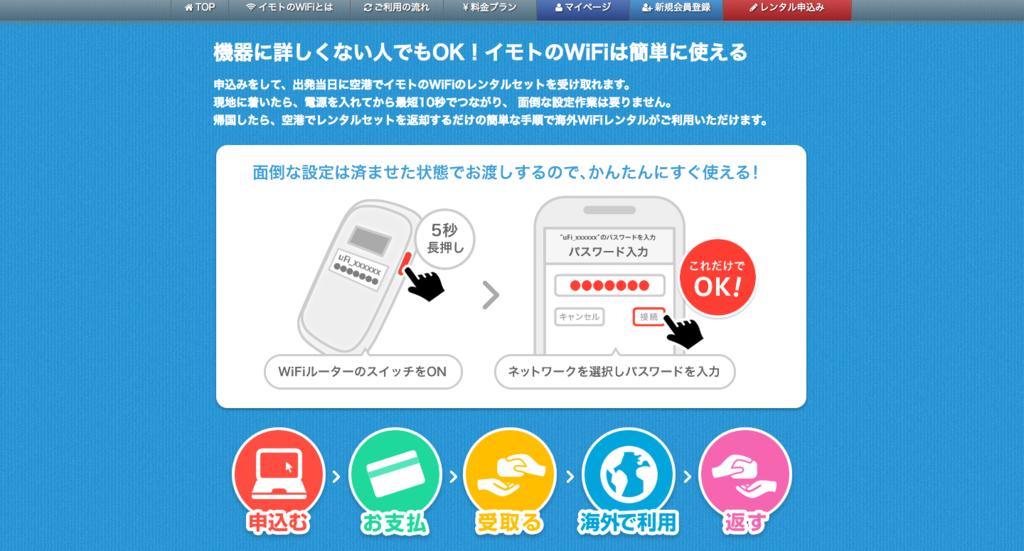 f:id:Kouhei50:20170806134043p:plain