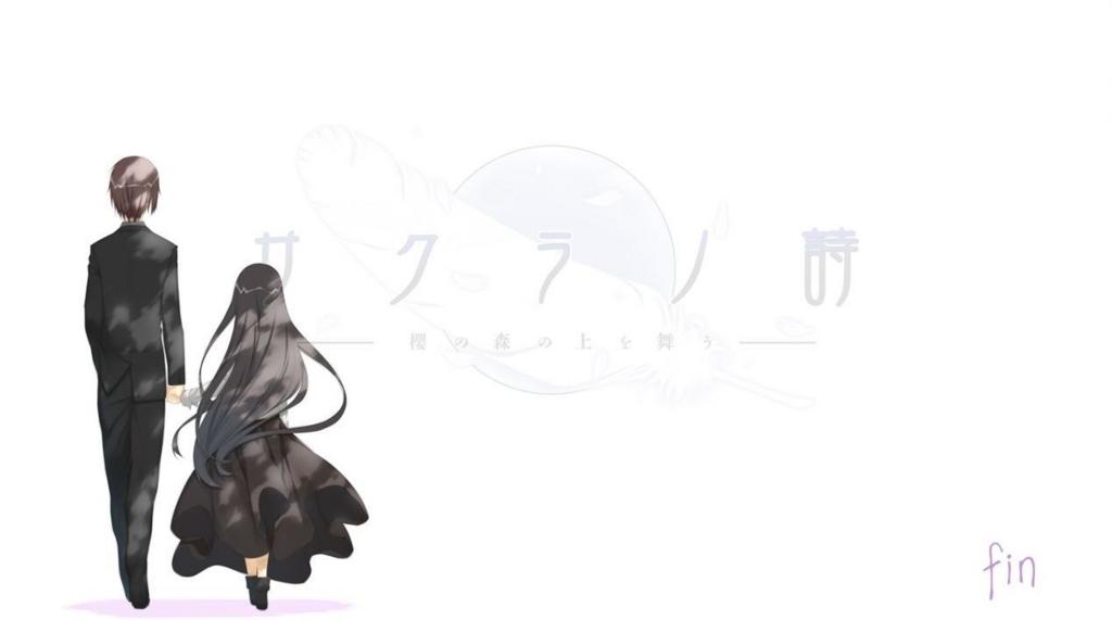 f:id:Koyayoi:20160706010441j:plain