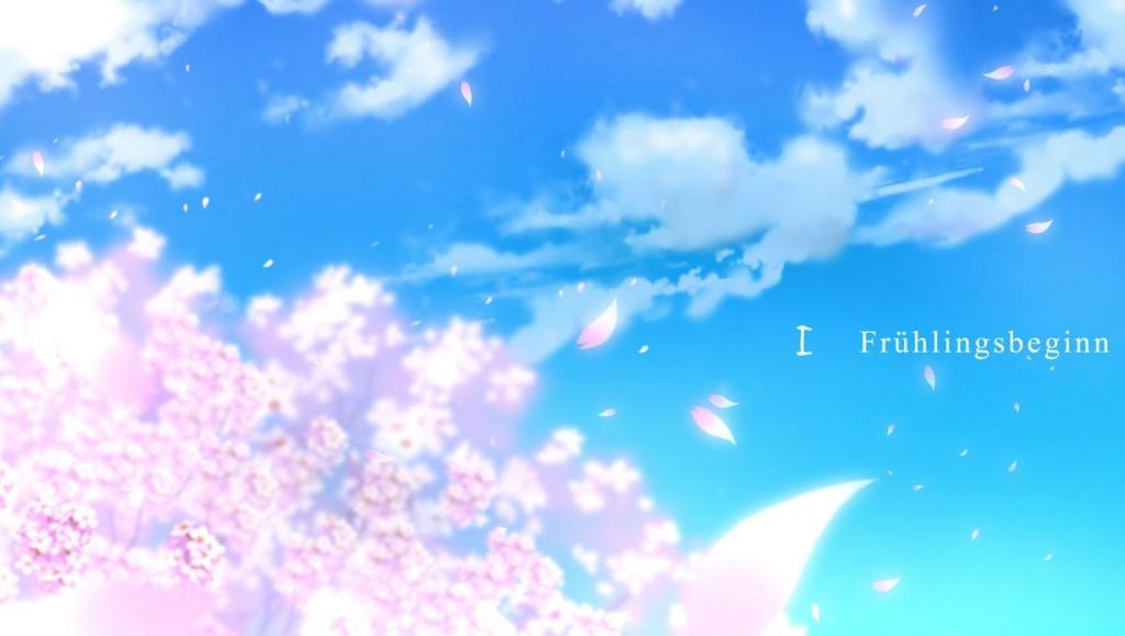 f:id:Koyayoi:20160706011225j:plain