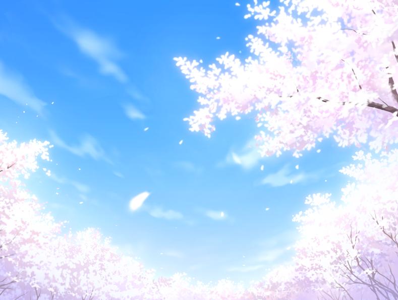 f:id:Koyayoi:20200616224616p:plain