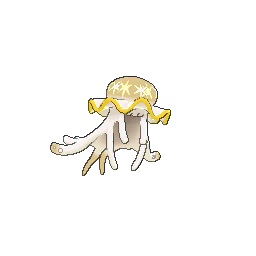 f:id:KozakaiAya_poke:20170115223505p:plain