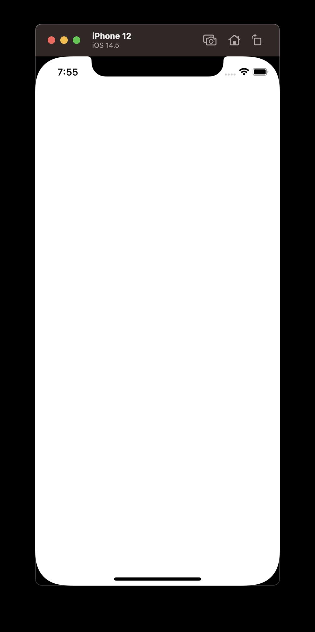 f:id:Koze:20210427075543p:plain:w400