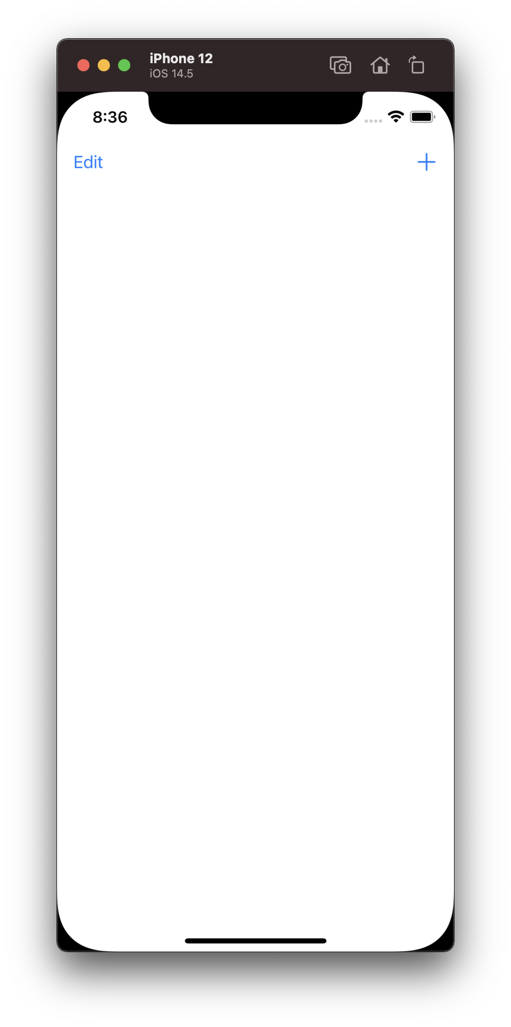 f:id:Koze:20210427083621p:plain:w400