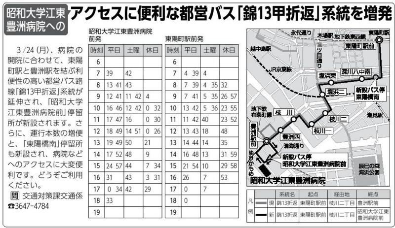 f:id:Kozu-clinic:20140324082710j:image