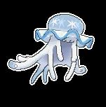 f:id:Kronos_pokemon:20170718183531p:plain