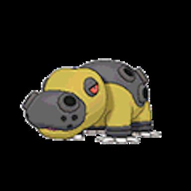 f:id:Kronos_pokemon:20170718191628p:plain
