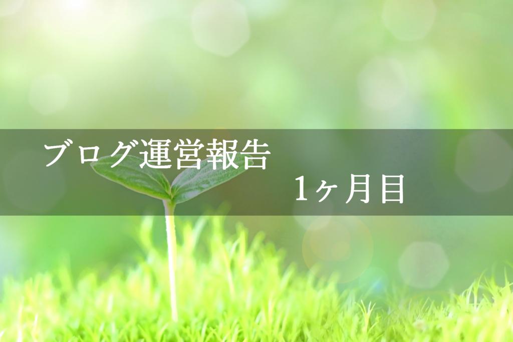 f:id:Ksho12:20170526205910j:plain