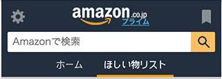 f:id:Ksho12:20170702192950p:plain