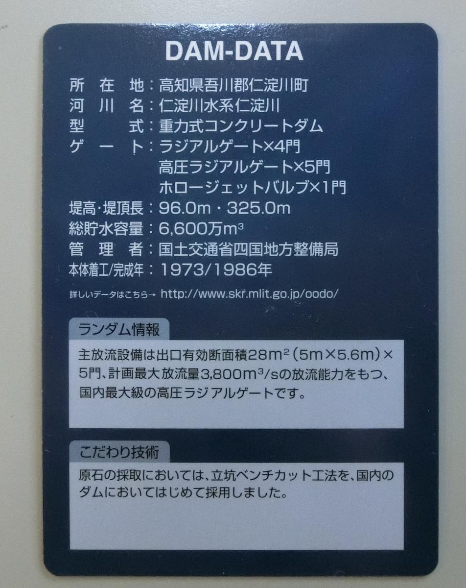 f:id:Ksuke-D:20200503135253j:plain