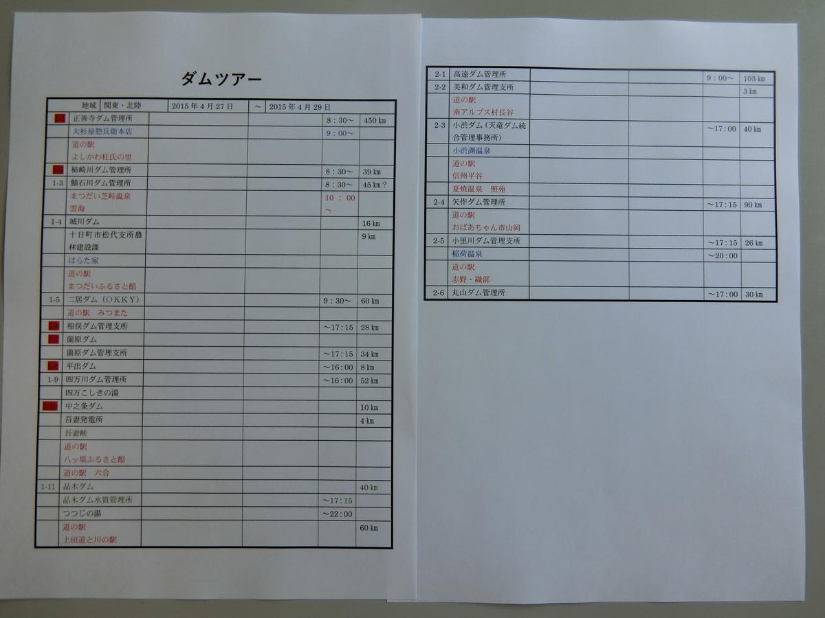 f:id:Ksuke-D:20200503171704j:plain