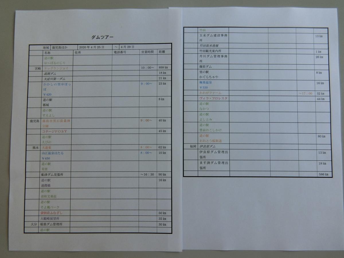 f:id:Ksuke-D:20200503171731j:plain