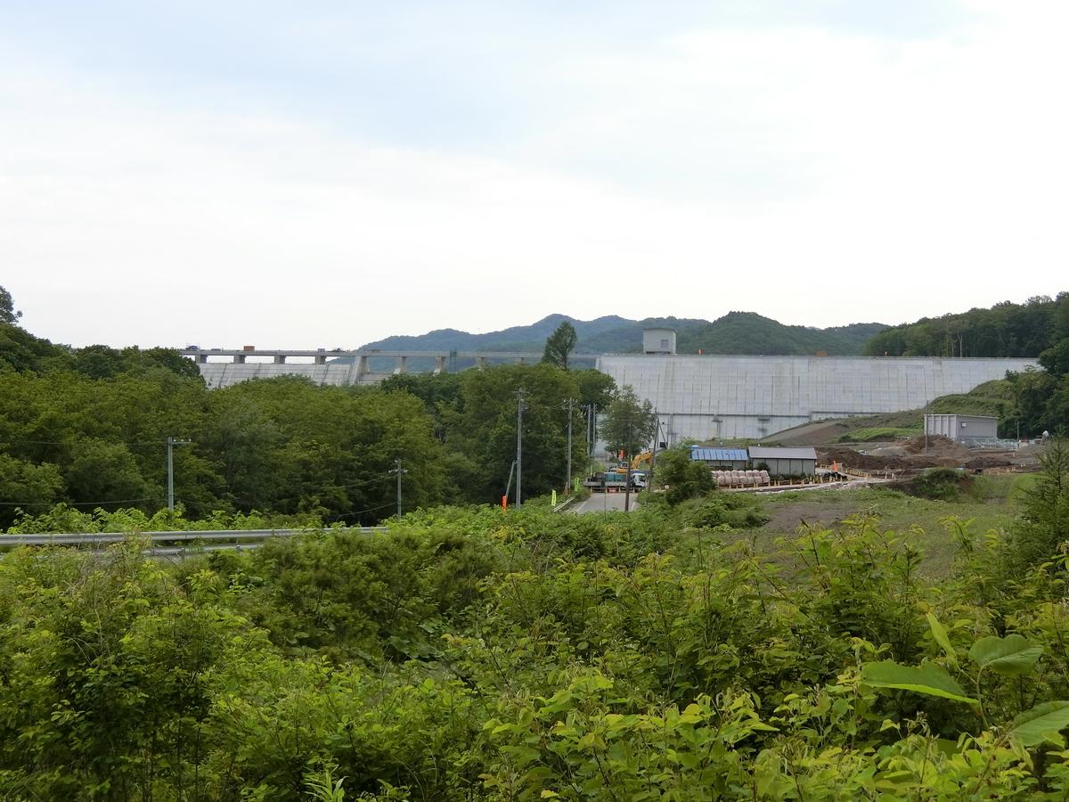 f:id:Ksuke-D:20200507215047j:plain