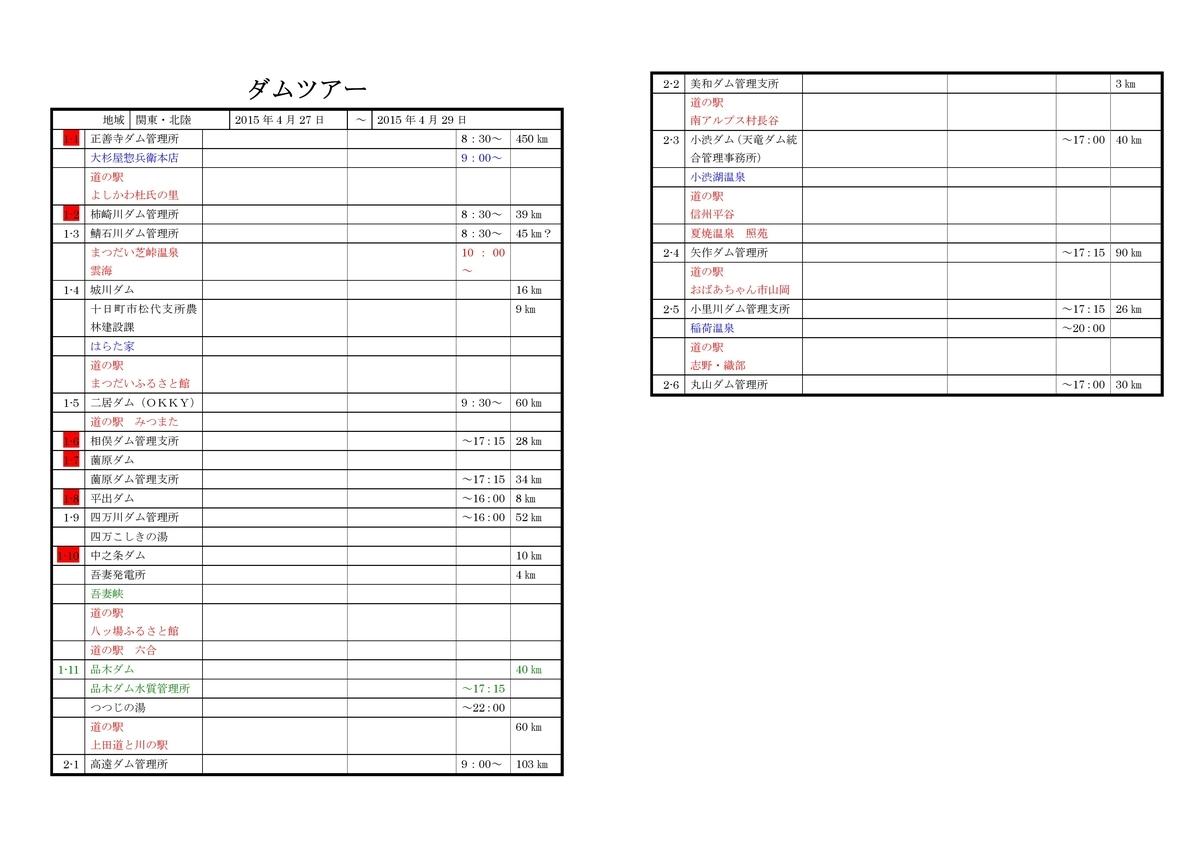 f:id:Ksuke-D:20200510132712j:plain