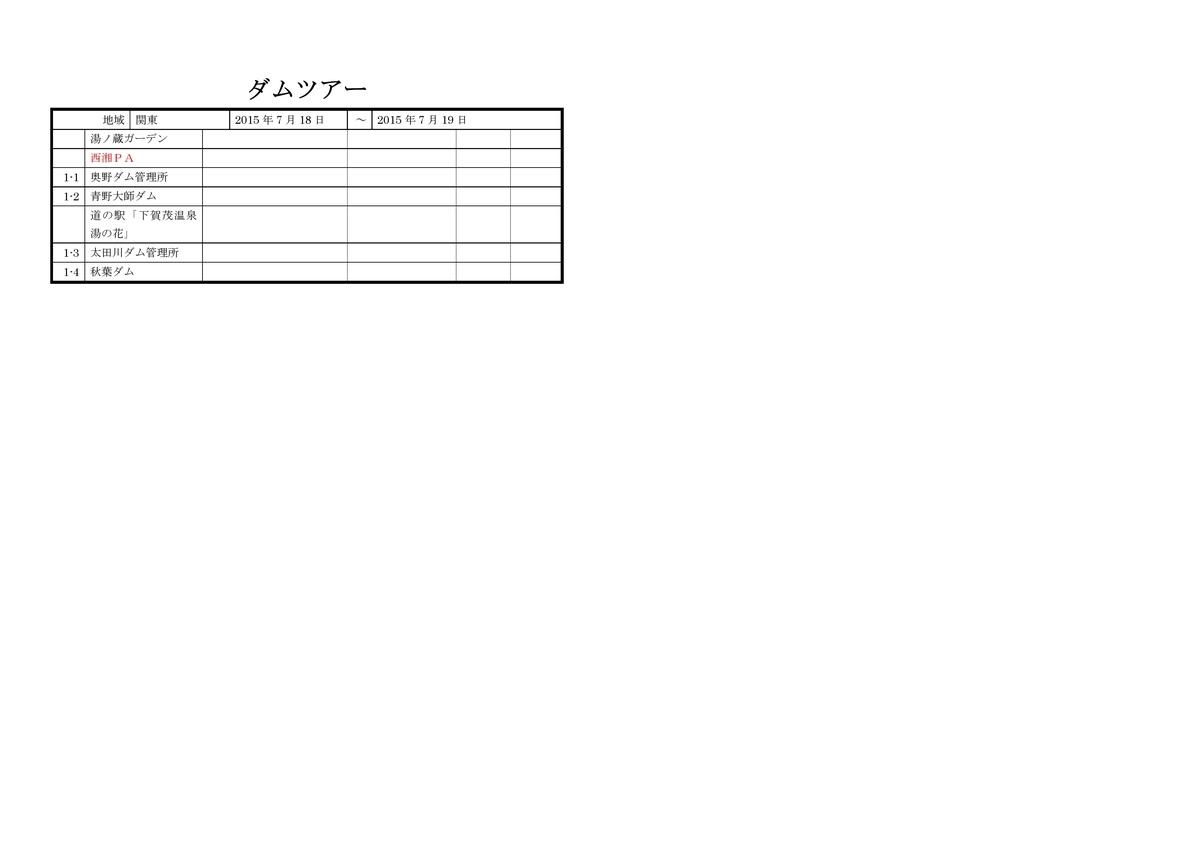 f:id:Ksuke-D:20200511214805j:plain
