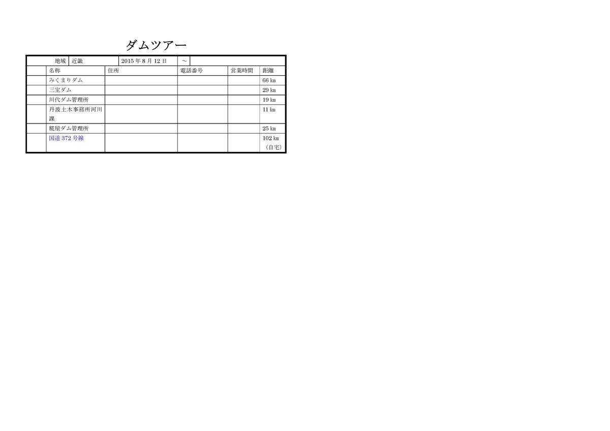 f:id:Ksuke-D:20200516150844j:plain