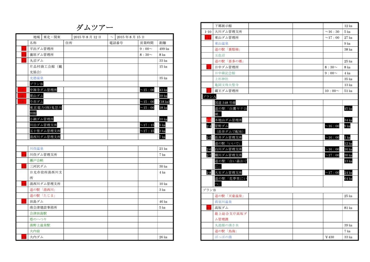 f:id:Ksuke-D:20200516152126j:plain