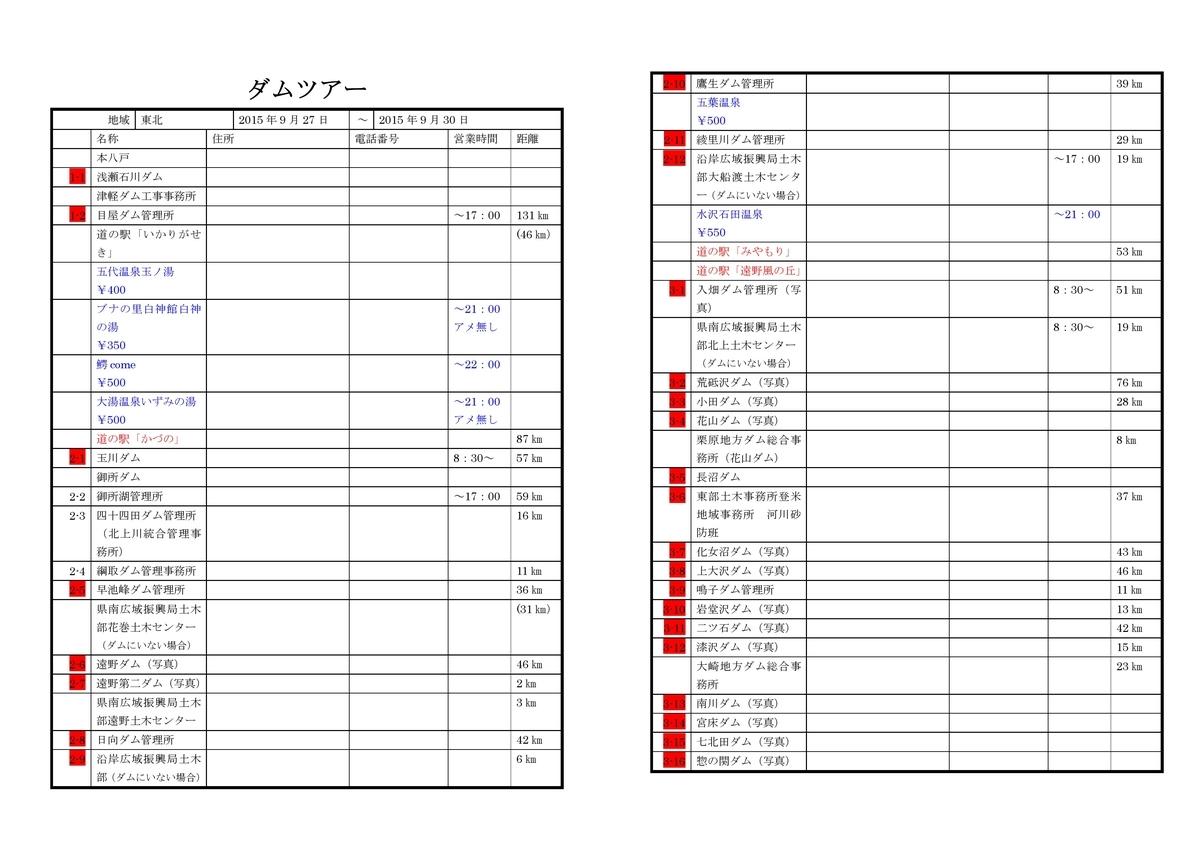 f:id:Ksuke-D:20200517160525j:plain