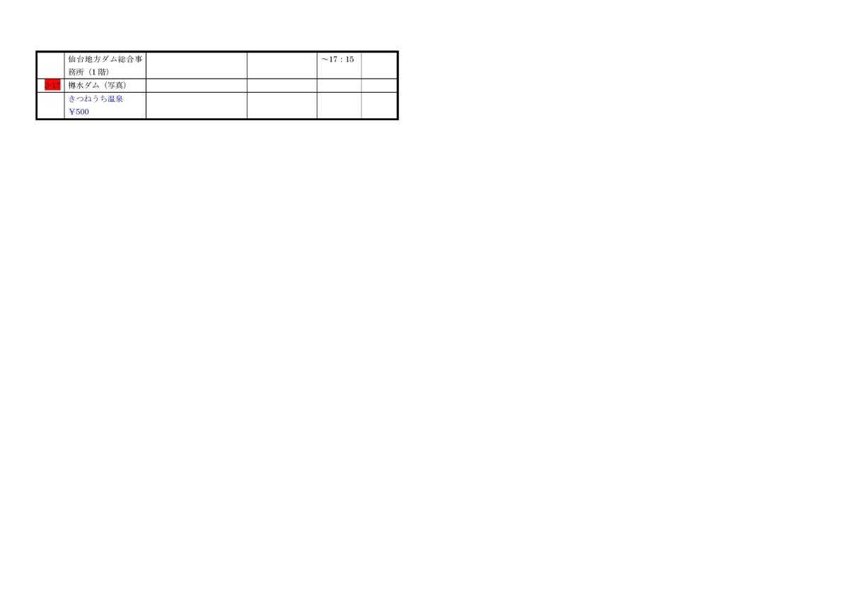 f:id:Ksuke-D:20200517160532j:plain