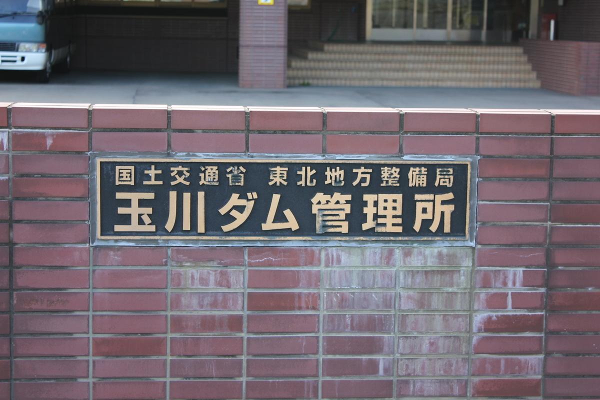 f:id:Ksuke-D:20200523123851j:plain
